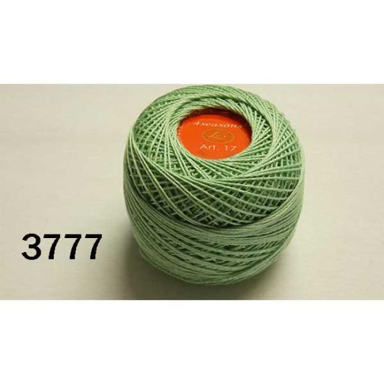 Κουβάρια πεταλούδα LUX σε 34 χρώματα ( 50 γρ) (62464)