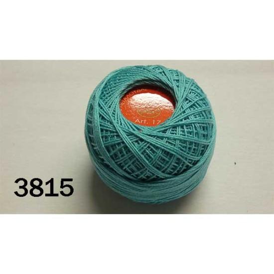 Κουβάρια πεταλούδα LUX σε 34 χρώματα ( 50 γρ) (62467)