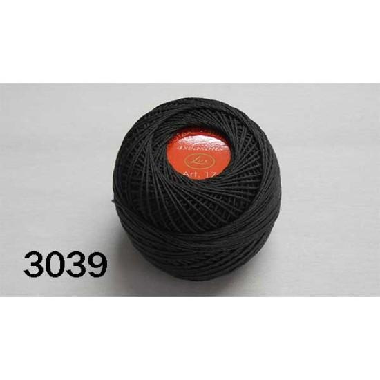 Κουβάρια πεταλούδα LUX σε 34 χρώματα ( 50 γρ) (62446)