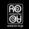 RO RO ACCESSORIES